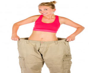 Cinq erreurs alimentaires à éviter si vous essayez de perdre du poids