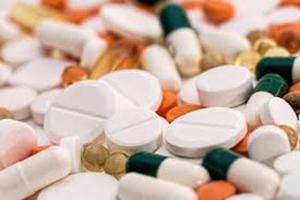 Est-ce que les enzymes digestives aideront le syndrome du côlon irritable (SCI) ?