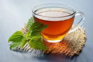 Les meilleurs thés à boire pour le syndrome du côlon irritable (SCI)
