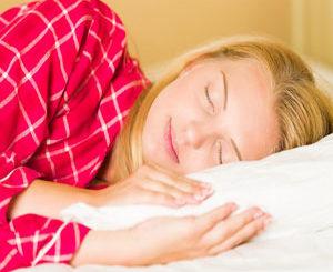 Privation de sommeil et diabète: sont-ils liés?