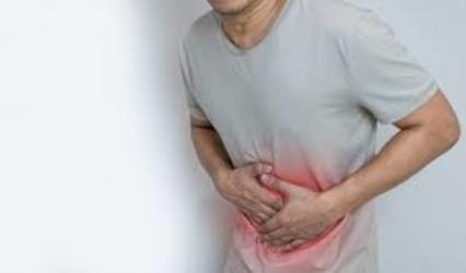 la pancrélipase pour une meilleur digestion