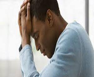 Éjaculation rétrograde:Symptômes, causes et traitement