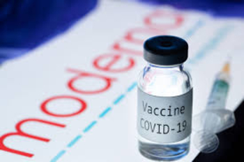 Quelle est la nouvelle variante Covid-19 et les vaccins vont-ils y remédier?