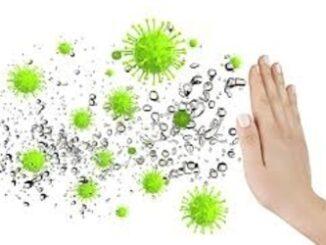 Quels sont les signes d'un système immunitaire affaibli?